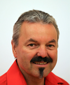 Dietmar Lindinger