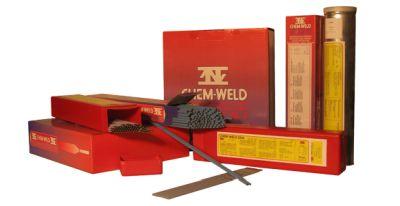 http://www.chem-weld.com/images/elektroden1.jpg
