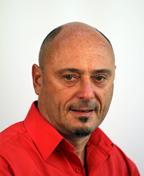 Peter Mallinger